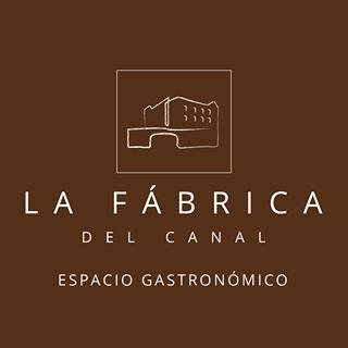 Hotel-Restaurante La Fábrica del Canal