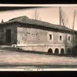 Galeria Abarca 9