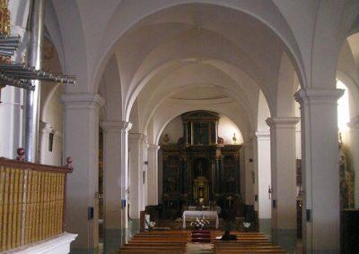 centraliglesia