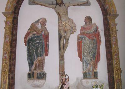 epistola1