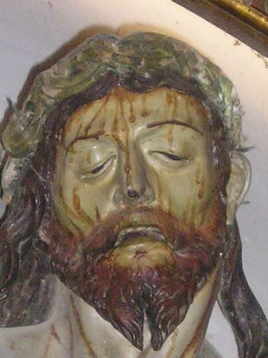 epistola2