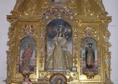 epistola3
