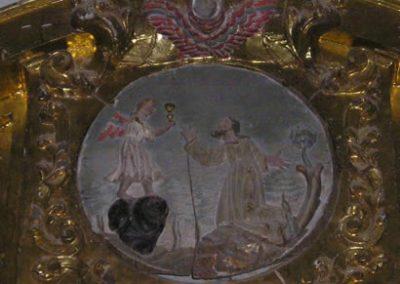 epistola6