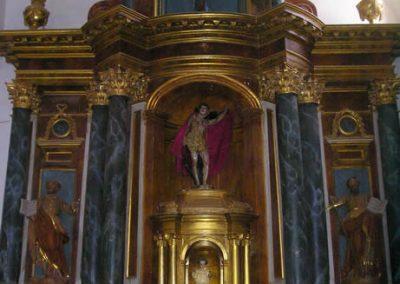 presbiterio1