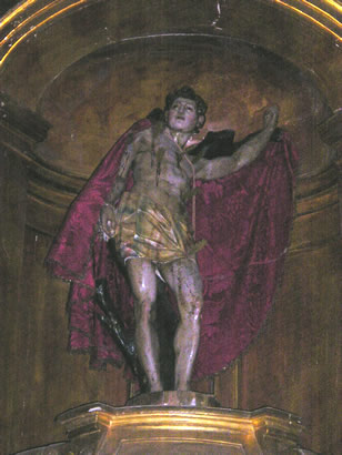 presbiterio2