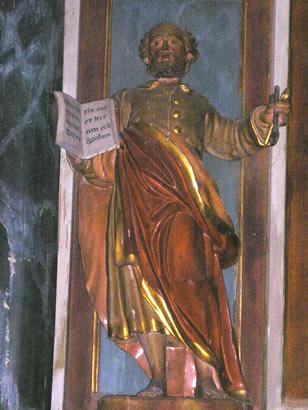 presbiterio4