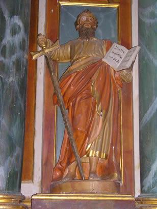 presbiterio5