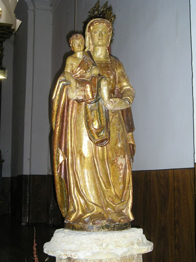 presbiterio6