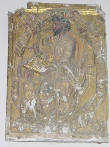 presbiterio8