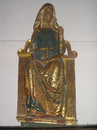 sacristia1