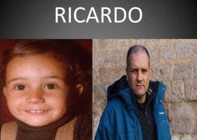 FOTO 13 RICARDO
