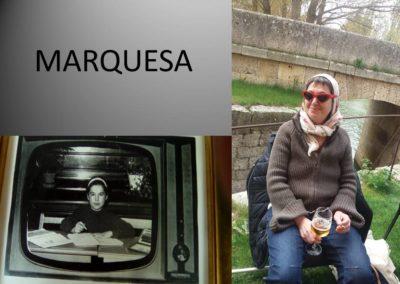 FOTO 17MARQUESA