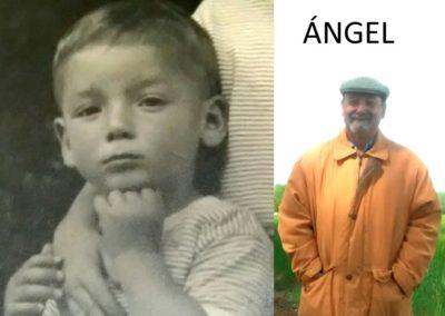 FOTO 2 ANGEL