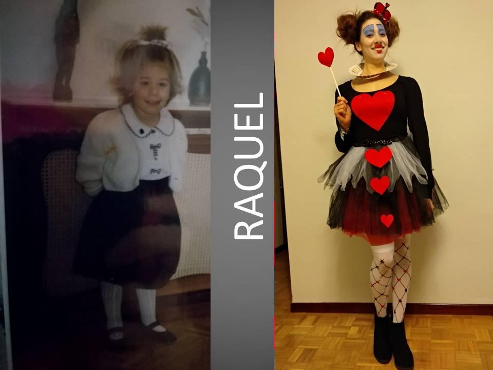 FOTO 3 RAQUEL