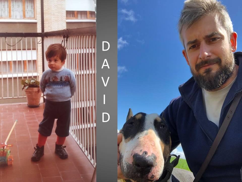 FOTO 5 DAVID