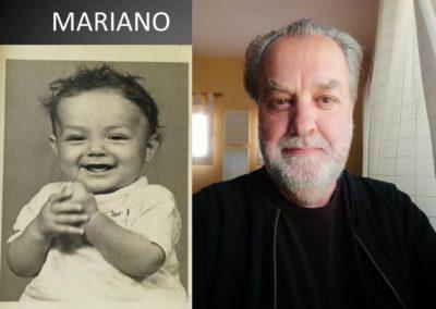FOTO 6 MARIANO