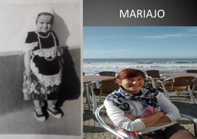 FOTO 9 MARIA JOSE