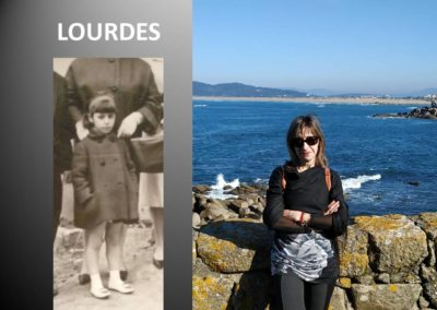 Foto 33 LOURDES