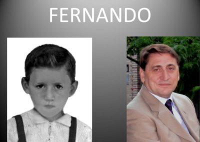 foto 27 FERNANDO