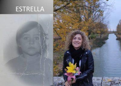 foto 28 ESTRELLA