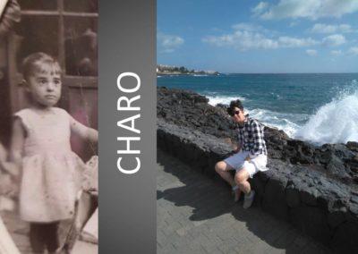 foto 30 CHARO