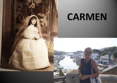 foto 40CARMEN