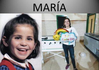 foto 42 MARÍA